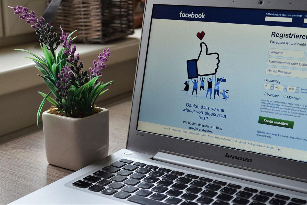 facebook hirdetés kupon